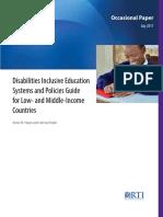 Disabilities Inclusive Education.pdf