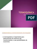 aula 2  - Termoquimica.pdf
