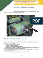Act (Fraiseuse Universelle) P137-142 (1).pdf