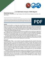 SPE-125677-MS-P.pdf