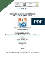 ACTIVIDAD_16_METABOLISMO_DE_PROTEINAS__AMINOACIDOS_2323