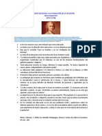 Anexo 3Tema 2 Notas de Profesor 2 ROUSSEAU
