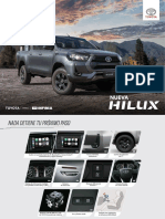 TOYOTA_HILUX_triptico_LG_14-WEB.pdf-QWXLYLPlZU
