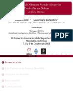 openssl-debian-eisi09.pdf
