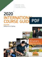 international-course-guide-2020.pdf