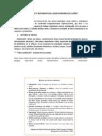 DIAGNOSTICO Y TRATAMIENTO DEL ASMA EN MENORES DE 18 AÑOS.docx