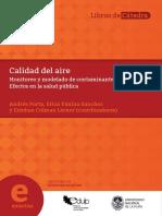 LIBRO CALIDAD AMBIENTAL DEL AIRE.pdf