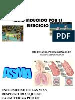 7.-ASMA INDUCIDO POR EL EJERCICIO