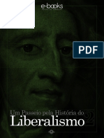 PHL_-_Ricardo_-_2