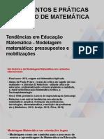aula_13_modelagem.pptx_OK.pptx