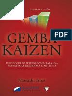 Gemba Kaizen.pdf