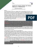 LCI Critical Review (4pg)