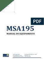 MSA195.pdf