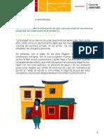 caso jacinta.pdf