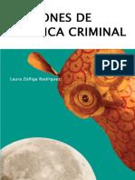 Nociones de Politica Criminal.pdf