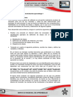 pdfslide.net_evidencia-clases-y-objetos