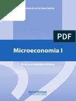 [7949 - 24919]Microeconomia I Completo