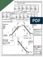 prancha_pilares_escadas-projeto_estrutural