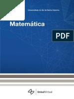 [9326 - 30650]matematica