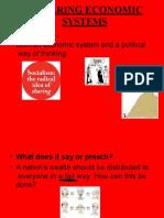 TORRES-socialism-(semifinals)