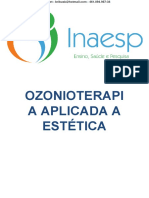 apostila_ozonio+aplicada+a+estetica_inaesp
