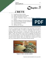 Chapter 3 - Concrete.pdf