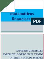 FEPy. III - Mat.Finc. -  2020- B