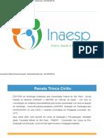 slides_ozonio+estetico_inaesp-02.pdf