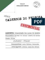 Direito Financeiro.pdf