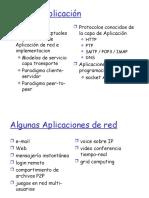Capitulo2_Capa de App_HTTP