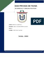 derecho comercial I.docx