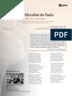 ae_3ceb_portugues_dia_mundial_fado_intro.pdf