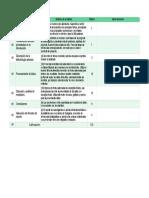 LABORATORIO 6 RUBRICA.pdf