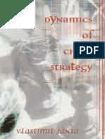 Dynamics of Chess Strategy_Vlastimil Jansa.pdf