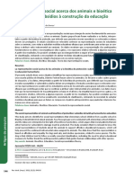 a19v21n3.pdf