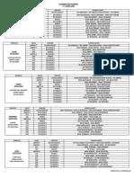 planning-examen-S1-13-14