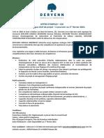 DCI_Offre-ingenieur-ecologue-chef-de-projets-2021