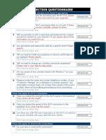 UK---Internet-questionnaire---DC3585_docx-53237779