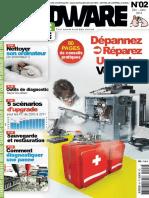 Canard PC Hardware - Hors-Serie N°2 - Decembre-Janvier 2014.pdf