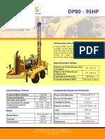 DP80-95HP.pdf