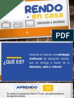 Aprendo en casa PDF (1)
