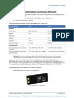 scout_vbseries_battery_-_batt0206_material_data_safety_sheet_certification(1).pdf