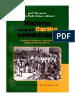 HISTORIA_SOCIAL_DEL_CARIBE_COLOMBIANO_TE.pdf