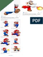 mario - Google Search.pdf