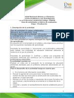 Guia de actividades y Rúbrica de evaluación - Unidad 3 - Etapa 5 Evaluación.pdf