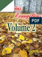 Histórias-Evangélicas-Vol.2