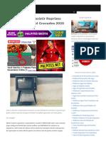 sites para assistir reprises jogos de futebol gratis no pc e celular online