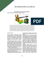 Propulsion_shafting_whirling_vibration_c(1).pdf