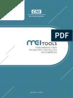 cni_-_publicacao_mei_tools_-_v1811.pdf