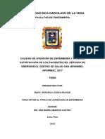 Tesis_graciela Ccoica Buleje Para Jacinto Enfermeria